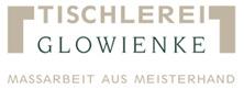 www.tischlerei-glowienke.de